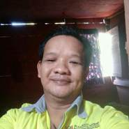 heriyanto123's profile photo