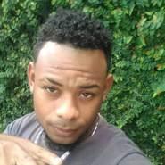 melvins377's profile photo