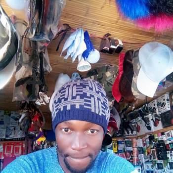 Singlebum_Ntchisi_Ελεύθερος_Άντρας