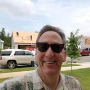 johnb174's profile photo