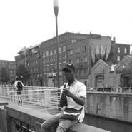 umary067's profile photo