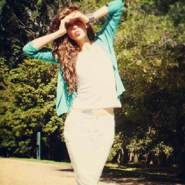 laura4268's profile photo