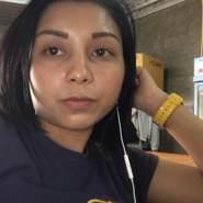 user_bl615's profile photo
