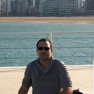 salime128's profile photo