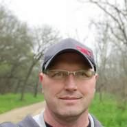 jamessteven45's profile photo