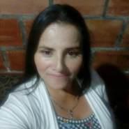 rocioc238's profile photo