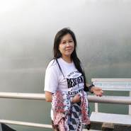jiewj420's profile photo