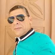 ahmed546324's profile photo