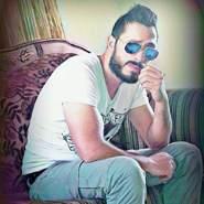 yousefa890's profile photo