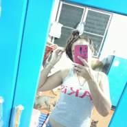 user_qnlzo25946's profile photo