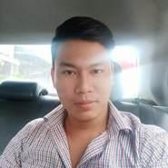 nguyenl337's profile photo