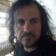 claud867's profile photo