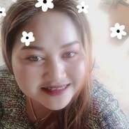 user_ls23096's profile photo