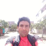 miguele414's profile photo