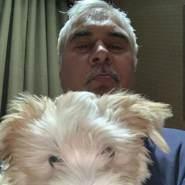 richardc689's profile photo