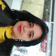 nazlyg9's profile photo