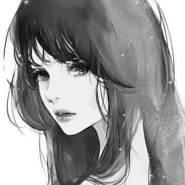 user_scuyt4697's profile photo