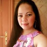 bhep105's profile photo