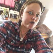 marian1159's profile photo