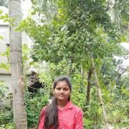 narayanp48's profile photo