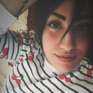 alexia368's profile photo