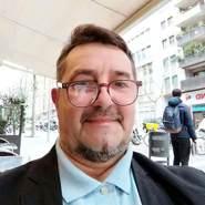 georgem651's profile photo