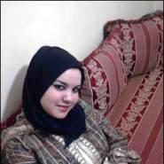 sara79410's profile photo