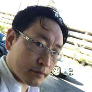 frank_lee_35's profile photo