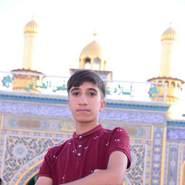 haiderm81's profile photo
