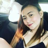kathd983's profile photo