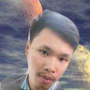 user_geut5371's profile photo