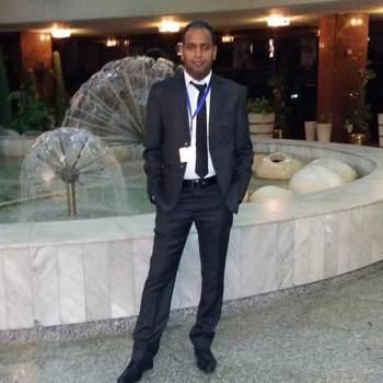 mahmoudm2496_Al Jizah_Svobodný(á)_Muž