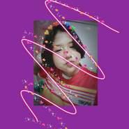 pima719's profile photo