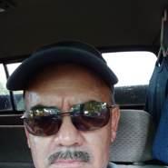 atanasioo's profile photo