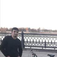 user_heiqz612's profile photo