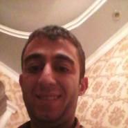 orikmamedov198's profile photo