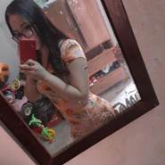 nataliaquintana4's profile photo