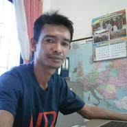 hendraen9's profile photo