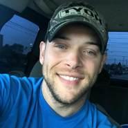 john_richard73's profile photo