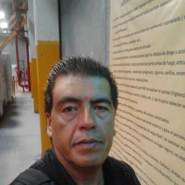 sergio_alvarez_7's profile photo