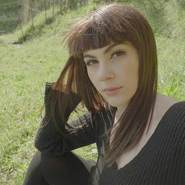 charlloyd153's profile photo