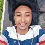 sunz534's profile photo