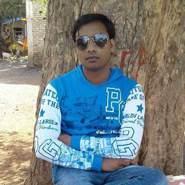 satishv39's profile photo