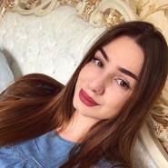 andreacynthia123's profile photo