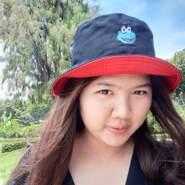 user_etab6290's profile photo