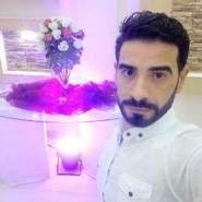 user_yuqsd51208's profile photo