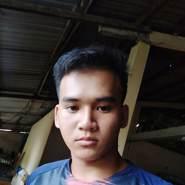 user_bpnu12's profile photo