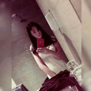puput6835's profile photo