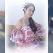 adrianap385's profile photo