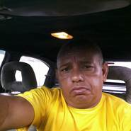 josem80113's profile photo